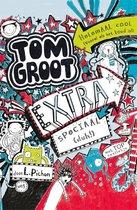 Tom Groot 6 -   Extra speciaal (duh!)