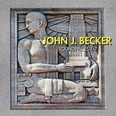 John J. Becker: Soundpieces 1-7