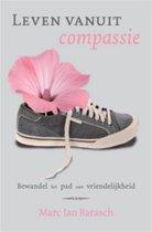 Leven vanuit je compassie