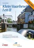 Vaarbewijs Academy - Cursusboek Klein Vaarbewijs I en II 2020-2021 (incl. gratis 200 proefexamenvragen)