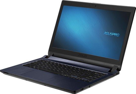 Asus P1440FA-FA1477R - Laptop - 14 Inch