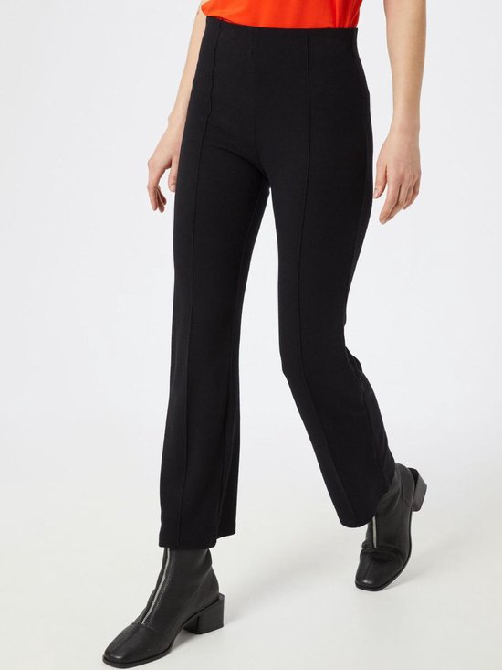 SOAKED IN LUXURY Dames Chino S