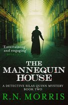 The Mannequin House