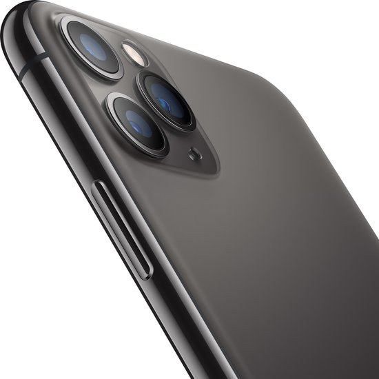 Apple iPhone 11 Pro - 64GB - Spacegrijs