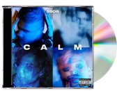 Calm (Deluxe Edition)