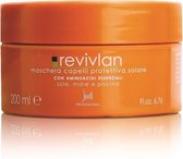 REVIVLAN Sun Protection Masker, 200ml