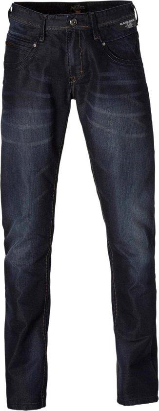 Cars Jeans Regular Fit Heren W36 X L34