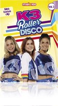 Afbeelding van Roller Disco Volume 3
