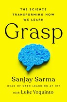 Grasp The Science Transforming How We Learn