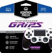 KontrolFreek Grips (PlayStation 4)