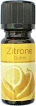 Elina Etherische Oliën Geur Oliën Aroma-diffuser Natuurlijke Oliën Citroen