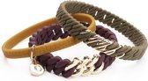 Armband Dames TheRubz 13-100-364