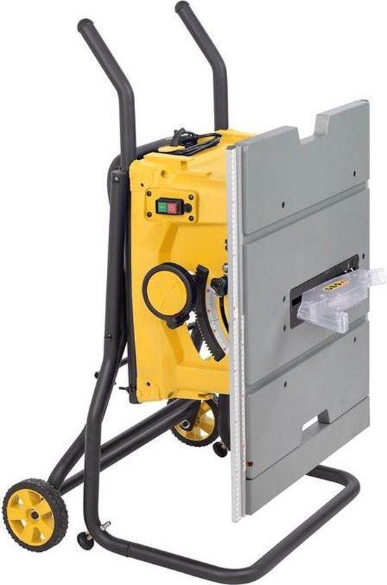 Powerplus POWX07598