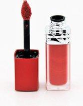 Rouge Dior Ultra Care Liquid #750-blossom 6 ml