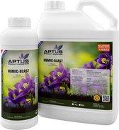 Aptus Humic Blast 1 Liter