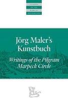 Joerg Maler's Kunstbuch