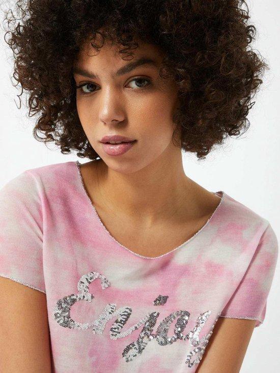 Key Largo Dames T-shirt L