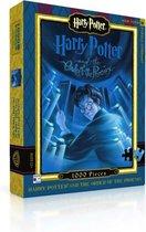Order of the Phoenix - NYPC Harry Potter Collectie Puzzel 1000 Stukjes