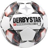 Derbystar Voetbal Bundesliga  Player Special maat 5