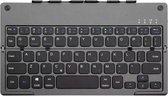 Los toetsenbord voor Samsung kopen? Kijk snel! |