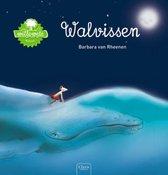 Willewete  -   Walvissen
