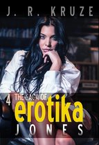 The Saga of Erotika Jones 04
