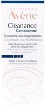 Avène Serum Cleanance Comedomed Concentré Anti-Imperfections