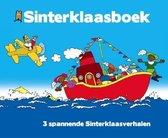 Sinterklaasboek