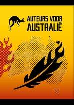 Auteurs voor Australië