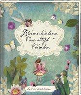 Bloemenkinderen - Bloemenkinderen:Voor altijd vrienden