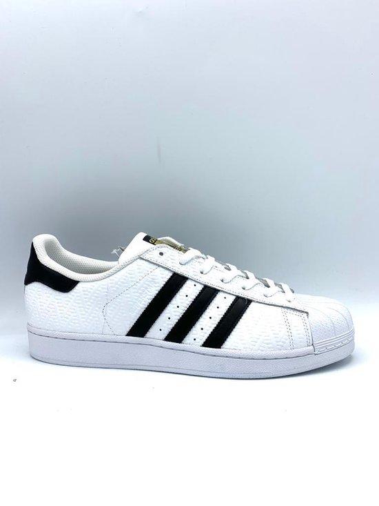 | Adidas Superstar Maat 45 13