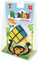 Rubik's Junior