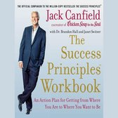 The Success Principles Workbook