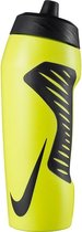 Nike Bidon Hyperfuel 0,5 L