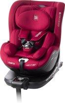 Bol.com-Babyauto Signa Autostoel - i-size - 360 Graden Draaibaar - rood-aanbieding