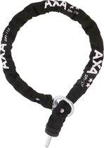Axa DPI Insteekketting - ART2 - 110cm -Zwart