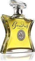 Bond No. 9 Chez Bond Eau De Parfum  (man)
