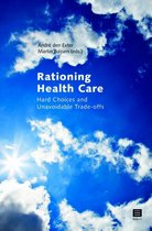 Rationing Health Care