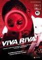 Viva Riva Nl