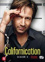 Californication S4 (D)