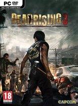 Dead Rising 3 - Windows