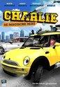Charlie: De Magische Mini
