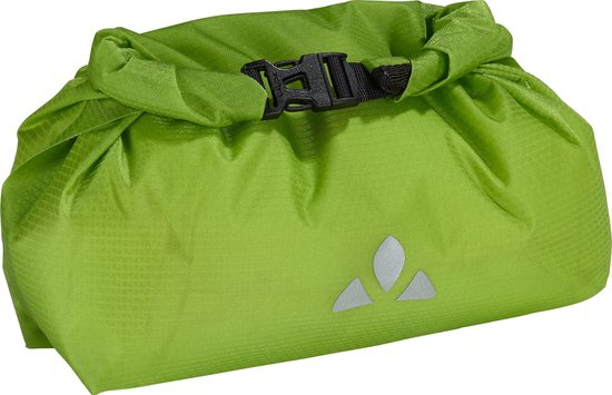 Vaude Aqua Box Light - chute green - Fietstas