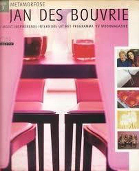 2 Jan Des Bouvrie