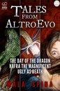 Tales from Altro Evo