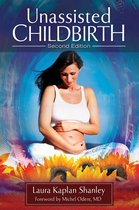 Unassisted Childbirth, Second Edition
