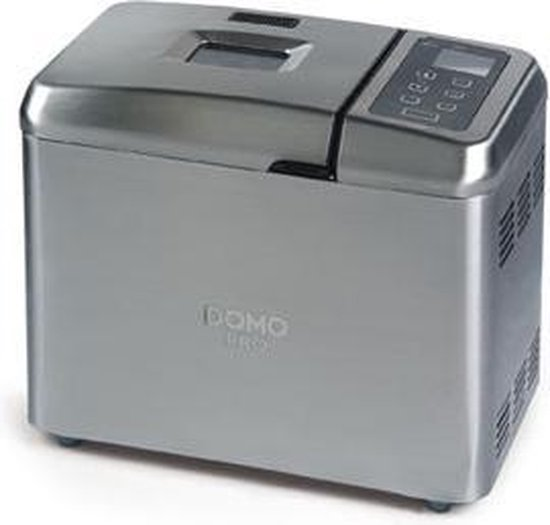 DOMO Broodbakmachine B3650