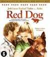Red Dog (Blu-ray)