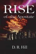 Rise of the Apostate