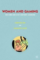 Women and Gaming